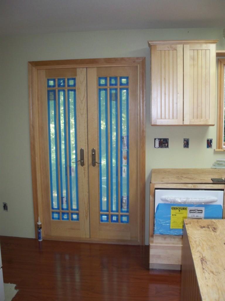 Kitchen Remodeling | Quality Remodeling & Carpentry, LLC