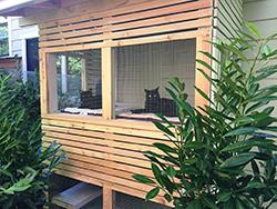 cats-villa-8-250w
