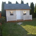 Auburn shed (3)